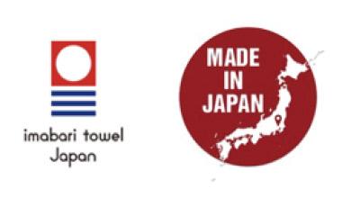 JAPAN QUOLITY