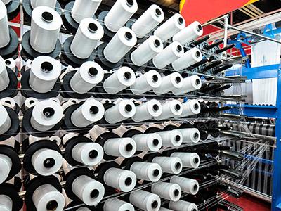 海外提携工場